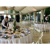 Банкет от Classic Catering