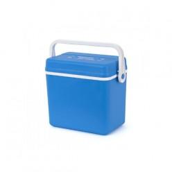 Термобокс для перевозки льда