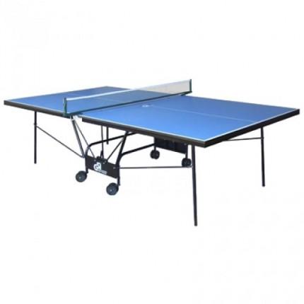 Настольный теннис (Пинг понг)