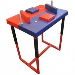 Стол для армрестлингу