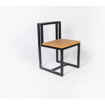 Loft стул