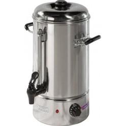 Бойлер электрический чайник  40 л