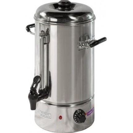 Бойлер электрический чайник 40 л в аренду