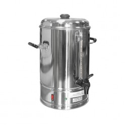 Бойлер электрический чайник 20 л