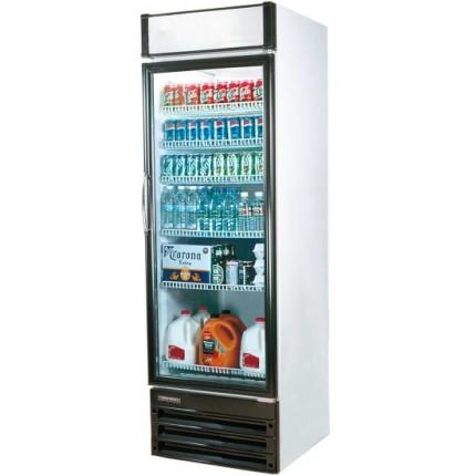Холодильная шкаф витрина в аренду