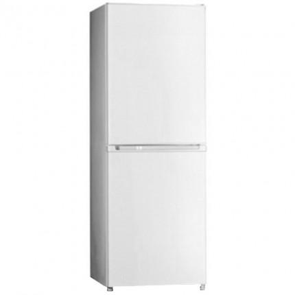 Холодильник 2х камерный в аренду