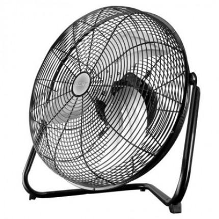 Вентилятор напольный в аренду