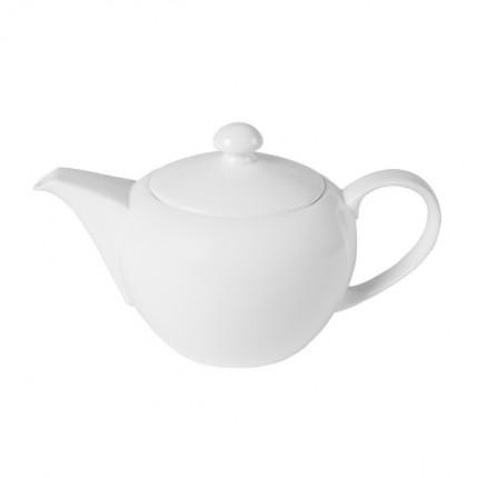 Чайник фарфоровый заварочный в аренду