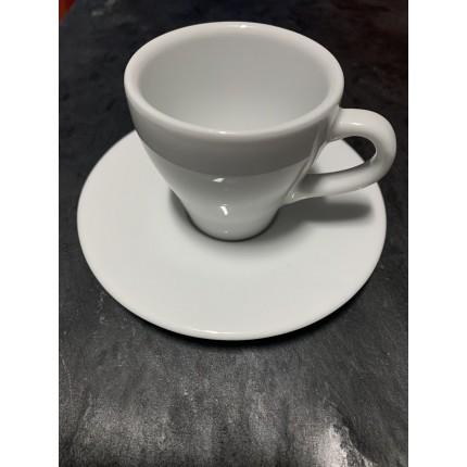 Аренда и прокат чашек для кофе и чая