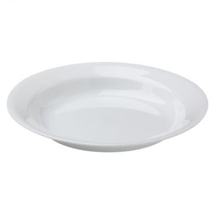 Тарелка глубокая  31 см аренда