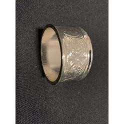 Кольцо для салфеток