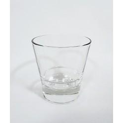Стакан для виски конусный