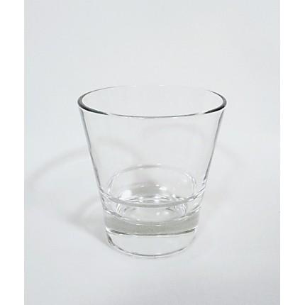 "Аренда и прокат стакана для виски ""Конус"""