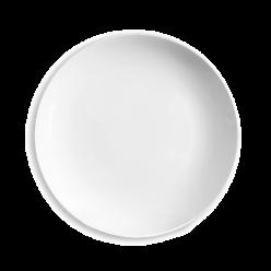 Тарелка безбортовая 28см Gural