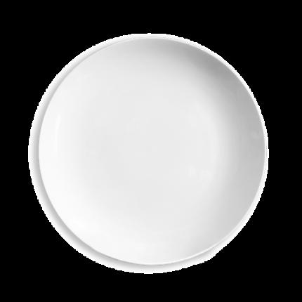 Аренда и прокат тарелки безбортовой, основной, подставной, пирожковой, глубокой