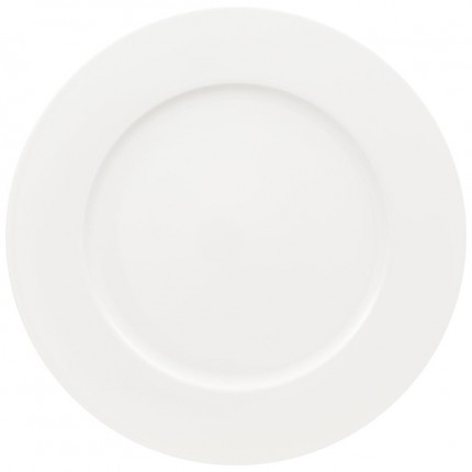 Тарелка 35см BKW в аренду