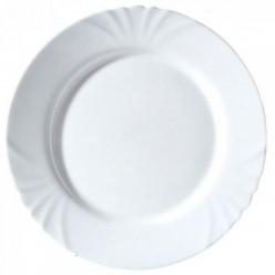 Тарелка cуповая 23 см Bormioli