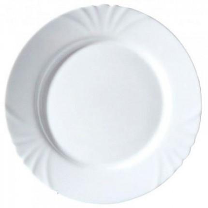 Тарелка cуповая Bormiщli 23 см в аренду