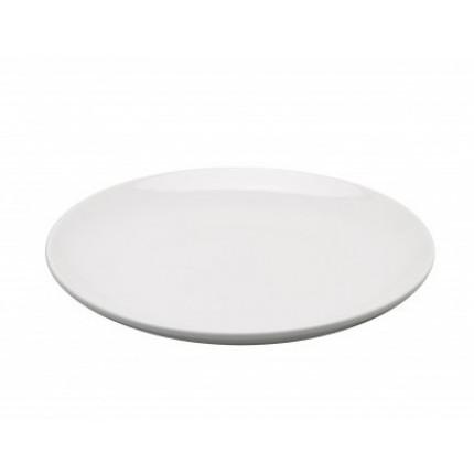 Аренда и прокат тарелки основной, подставной, пирожковой, глубокой