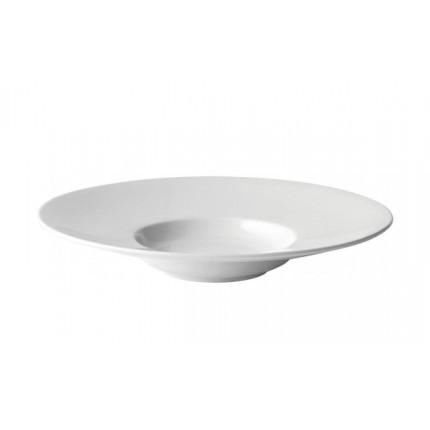 Аренда и прокат тарелки для пасты, основной, подставной, пирожковой, глубокой