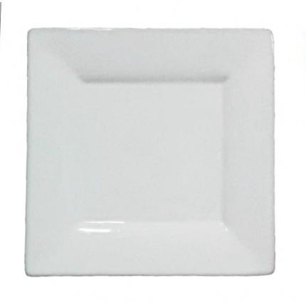 Аренда и прокат тарелки квадратной, основной, подставной, пирожковой, глубокой