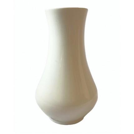 Аренда вазы для цветов