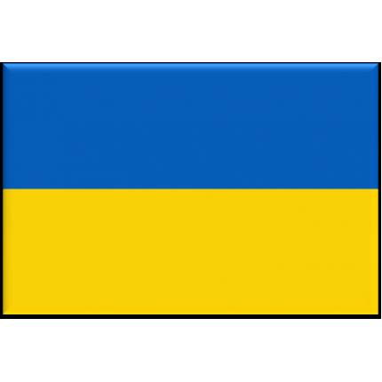 """Флаг """"Украина"""""""