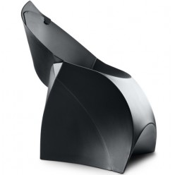 Стул Flux chair