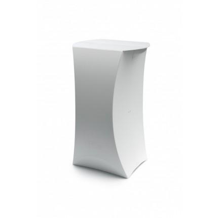Фуршетный стол Flux column