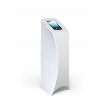 Планшетная стойка Flux tablet tower