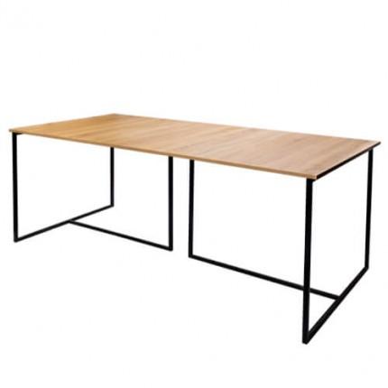 Loft стол DesK
