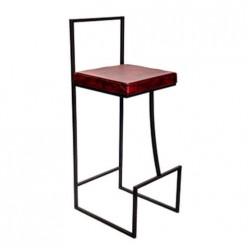 Loft барный стул