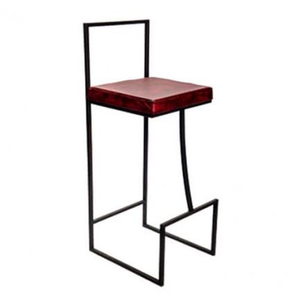 Loft барный стул в аренду