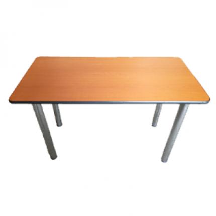 Конференц стол 120*60 см