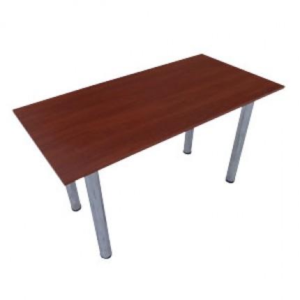 Стол 120*80 см
