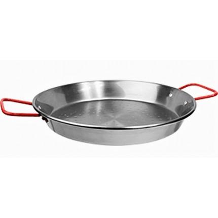 Сковорода для паэльи в аренду