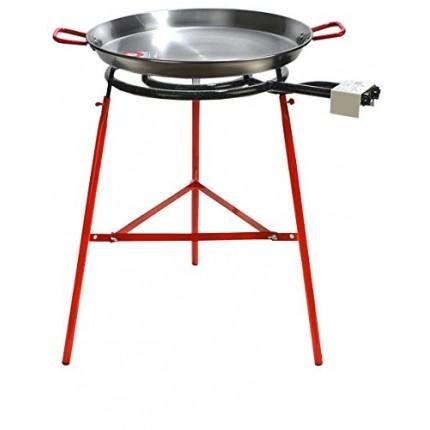 Плита газовая для паэльи в аренду