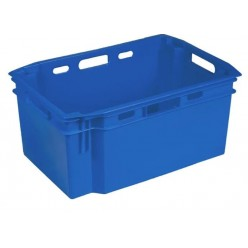 Ящик для посуды