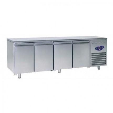 Стол холодильный Desmon TSM4