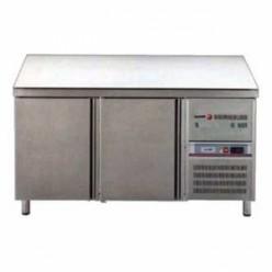 Холодильный стол Desmon TSM2