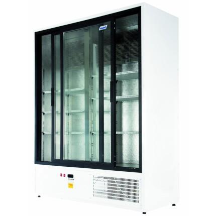 Холодильный шкаф  Mawi SCH 800