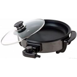 Сковорода электрическая Gastrorag CPP-40A