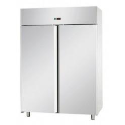 Морозильный шкаф DGD AF14ISOMBT