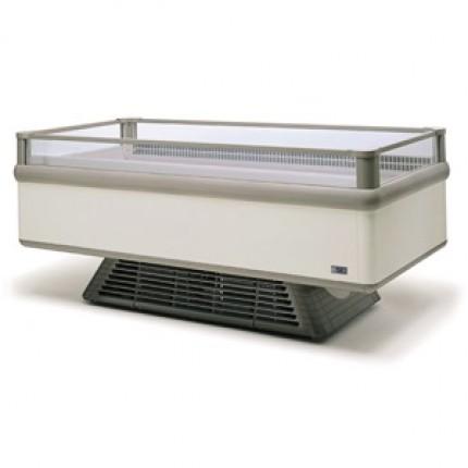 Бонета морозильная ISA Econèsos 150 TB Standart