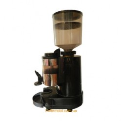 Кофемолка Gino Rossi rr40