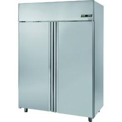 Холодильный шкаф MBM  1400 (Италия)