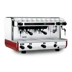 Кофемашина эспрессо La Cimbali M28