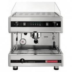 Кофемашина Sanremo Capri-1Group (SAP)