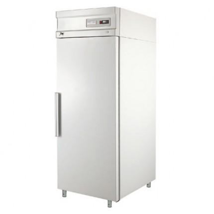 Холодильный шкаф POLAIR СМ 107 S