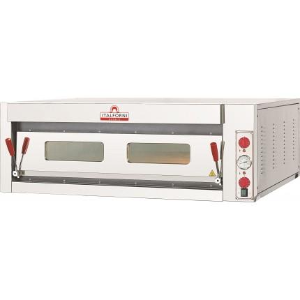 Печь для пиццы Italforni TKA 1